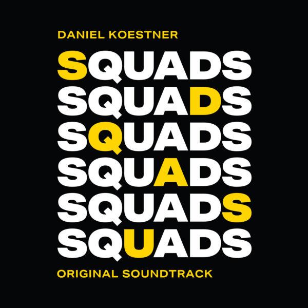 squads-spotify-album-art-v3-lgonzalez