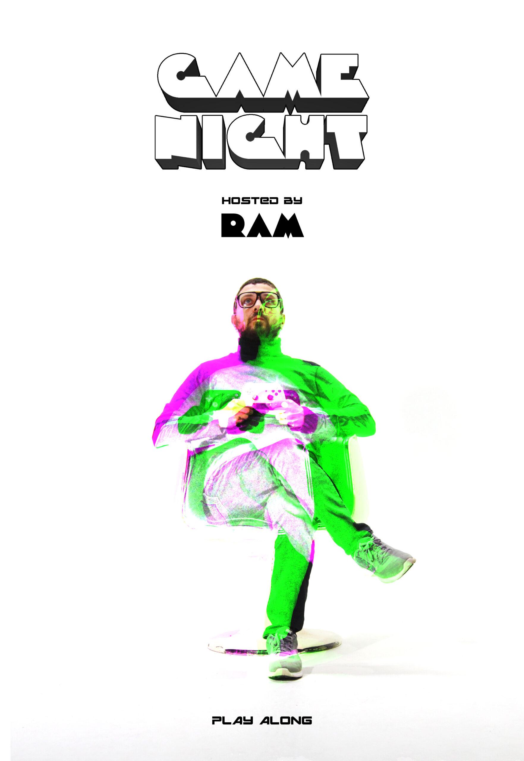 game-night-poster-acid-burn