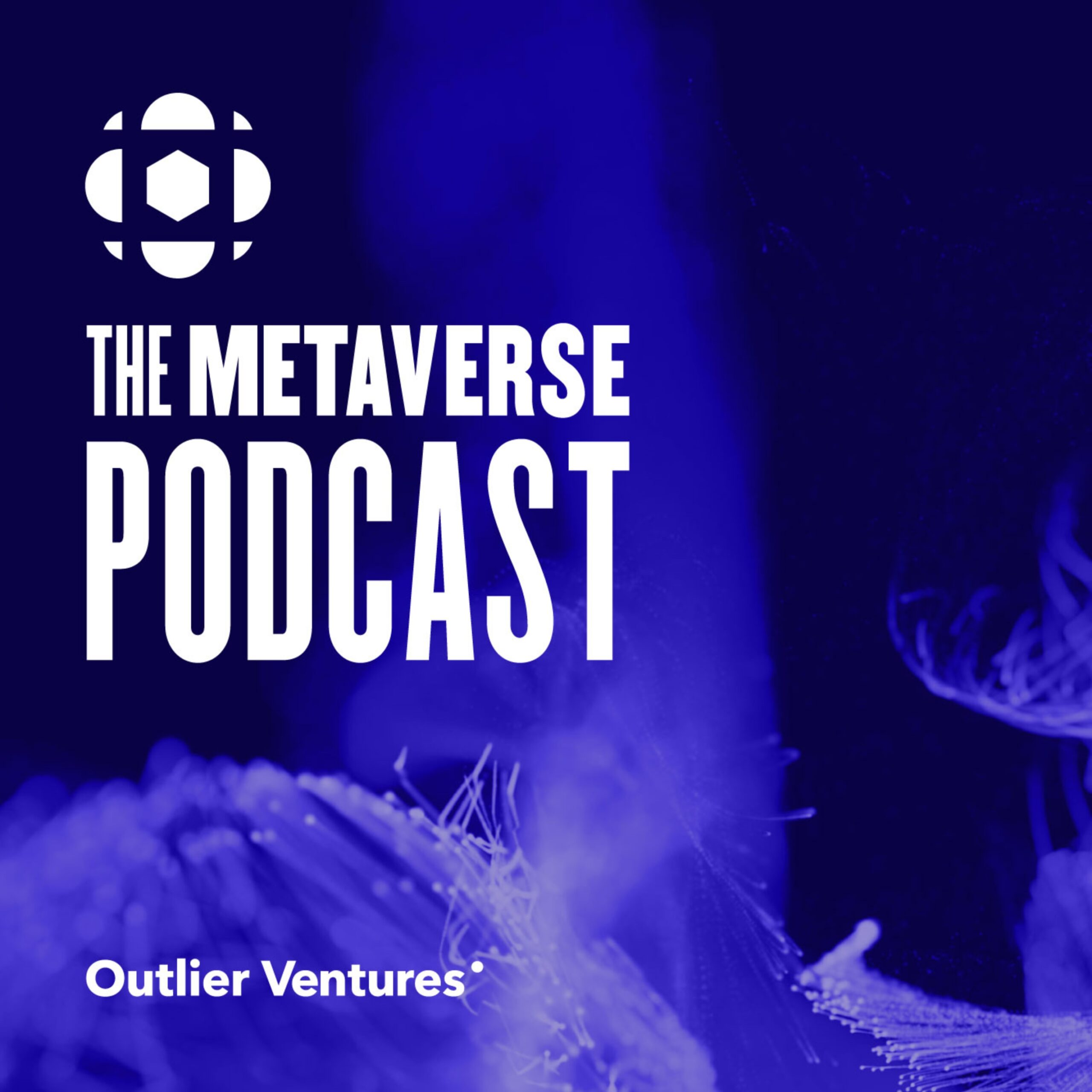 the-metaverse-podcast-thumbnail_b7gyz8